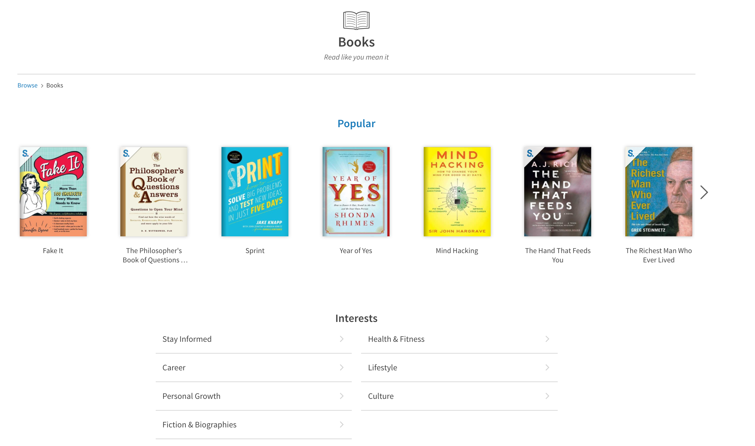 searching and browsing scribd s library scribd help center a selection of popular titles reading lists collections and can narrow your results by browsing specific interests in your preferred content type