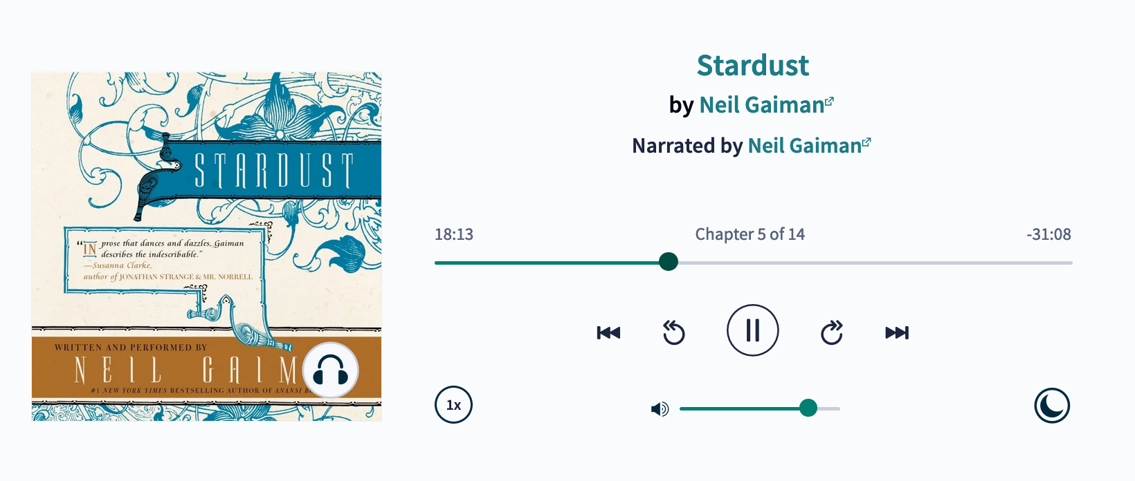 Scribd_website_-_listening_to_audiobooks_2.png