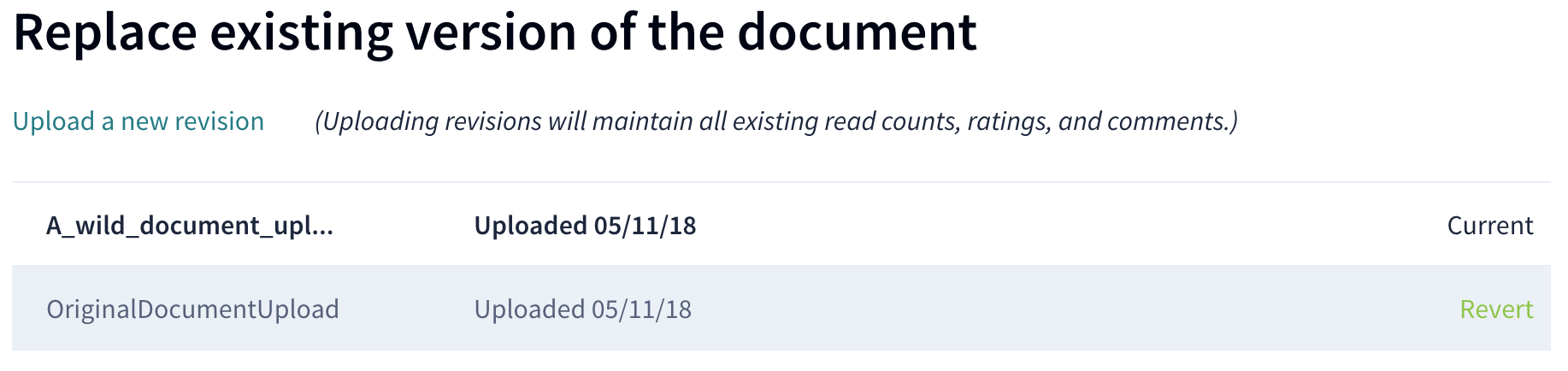 Uploading_documents_-_Revision_history.png