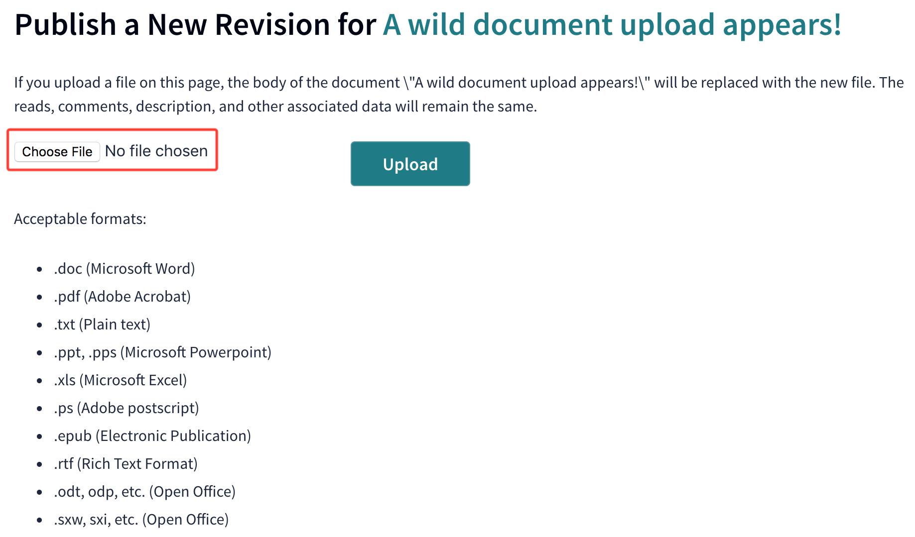 Uploading_documents_-_Choose_file.png