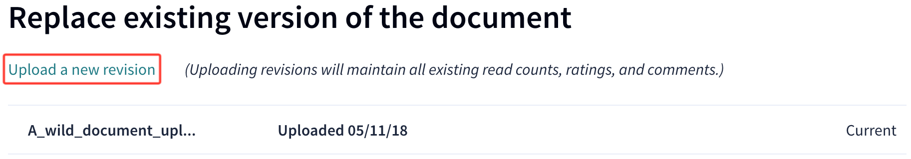 Uploading_documents_-_Upload_a_new_revision.png