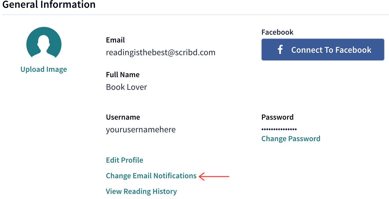 Unsubscribing_from_newsletters_-_Change_email_notifications.png