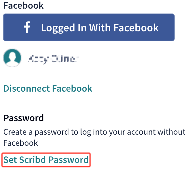 Removing_your_Facebook_information_-_Set_a_password.png