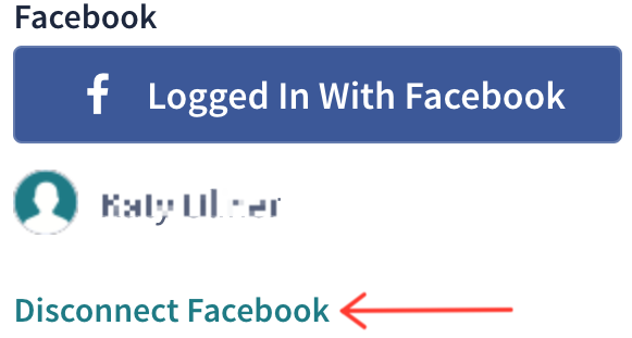 Removing_your_Facebook_information_-_Disconnect_Facebook.png
